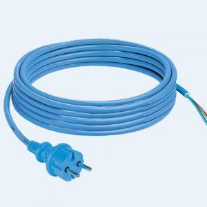Elektron ELPUR aansluitsnoer - vervangingssnoer