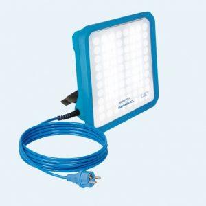 Elektron Robusto II led-werklamp