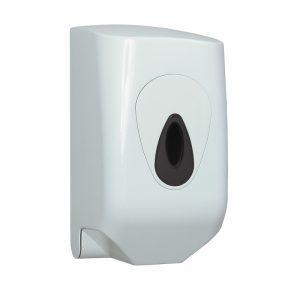 Handdoek dispenser mini